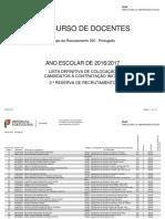 Grupo 300 Português