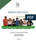 ProjetoEducativo2015_2018