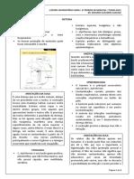 06 DTI 12.09 - Difteria (Dr. Eduardo)