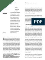 2 Sahni - India a pesar de sus limitaciones, una potencia emergente.pdf