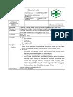 Sop-Kehamilan.pdf