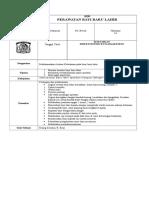 SOP-Perawatan-Bayi-Baru-Lahir.pdf