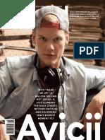 Billboard_Magazine_21_September_2013.pdf