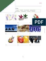 A1_lessico_carnevale (Interessante Fine A1)