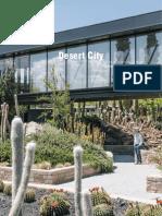 City Desert