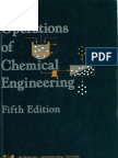 18573483-Unit-Operations-of-Chemical-Engineering-5th-Ed-McCabe-and-Smith-0070448442.pdf