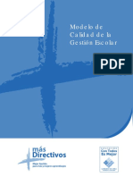 DOC1-Modelo-de-Calidad.pdf