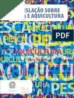 legislacao_pesca_aquicultura.pdf