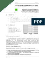 2017-II EXPERIENCIA - Nº02 - TRATAMIENTO DE DATOS.pdf