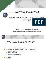 5.Neurofisiologia - Sist. Nervioso Autonomo[2]