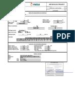 25580-220-V1A-MHFA-00038_003_Data Sheet
