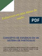 76480272-Esfuerzos-en-Una-Masa-de-Suelo.pptx