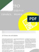 1degfichero_espanol.pdf