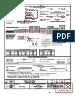 25580-220-V1A-MFCC-00064