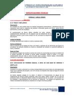 257583204-Contruccion-de-Veredas-y-Areas-Verdes-Lima.docx