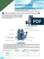 BOMBA DE ALTA PRESION DENSO HP5pdf.pdf
