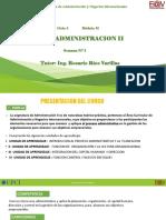 AdministracionII_Sem1