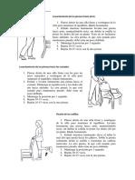 ejercicios adultos.pdf
