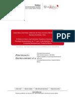 1.7.5  SISTEMA LIMBICO Y EMOCIONES.pdf