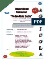 TECNOLOGIAS-Y-BUENAS-PRACTICAS-PARA-EL-USO-EFICIENTE-DEL-AGUA.docx