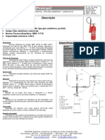 ficha tecnica CO2 6kg - R03.pdf