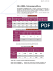 ISO Tolerance za proste mere in oblike ISO 2768.pdf