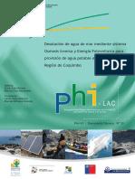 desalacion de agua de mar con fotovoltaica.pdf