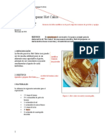 FORMULA HARINA HOT CAKES.pdf