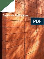 Capilla 1200