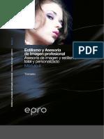 Elite PRO Diseño Modatemario_99_1.pdf