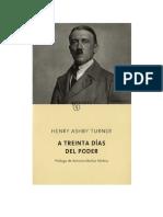 84487086-A-treinta-dias-del-poder-Henry-Ashby-Turner.pdf