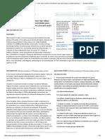 Patente WO2013055197A1 Polvo Base a Partir de Frambuesa Roja Rubus