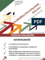 evaluacion-lvan.pptx