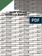 Navez.pdf