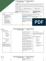 Guía Integrada de Actividades -- 08-05 2016II (1).pdf
