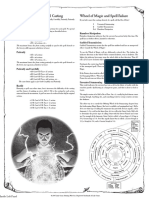 BWR_GM_Screen.pdf