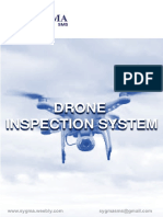 Flyer Inspeção Drones 2016.pdf