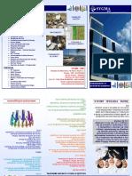 Folder SYGMA SMS GOVERNO MUNICIPAL 3 pgs 2012.pdf