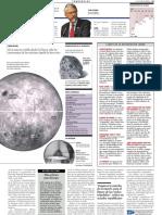 Luna-4.pdf