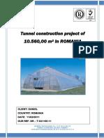 T-041+00-11 DANIEL  (6).pdf