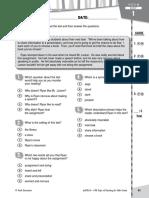 r. c. 10.pdf