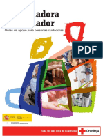 Guia SerCuidadora - Cruz Roja.pdf