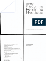 Friedan The Crisis in Woman's Identity - The Feminine Mystique (1).pdf