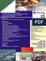 Curso de Gestão de Planejamento de Emergência.pdf