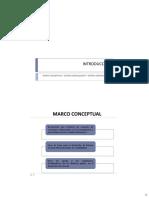Clase 01 - MC - Jornalizador - Centralizador