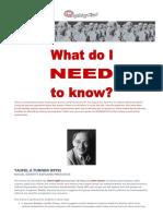 psychologywizard_net.pdf