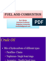 Fuel and Combustion-By Akhiles-3.pptx