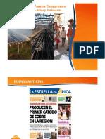 03.- Proyecto Pampa Camarones XV Region Arica y Parinacota.pdf