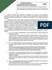 Documento Orientador Da Resolução Sugestões RESOLUÇÃO 2945