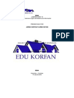 DocumentSlide.org AP5 AA1 Ev1 Laboratorio Arquitectura Física Del Sistema